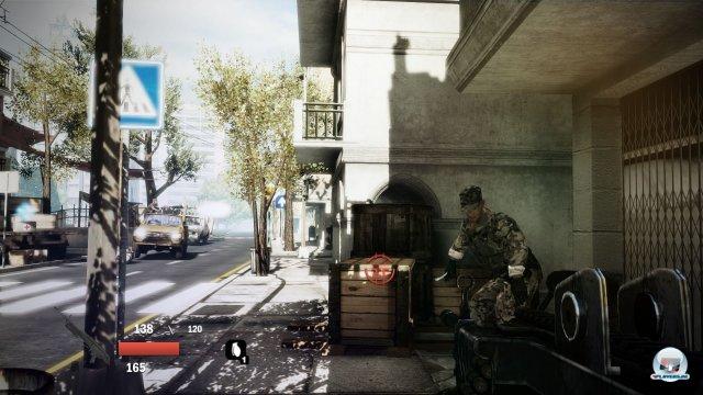 Screenshot - Heavy Fire: Shattered Spear (360) 92443347
