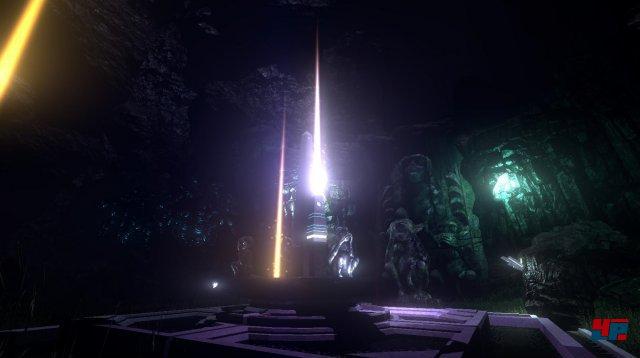 Screenshot - Nero (XboxOne)