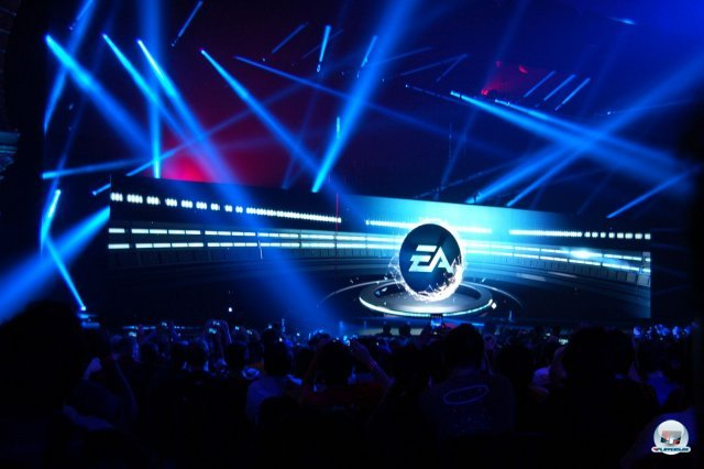 Screenshot - E3 2013 (360) 92463551
