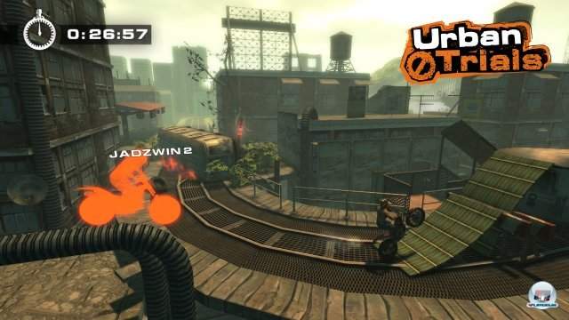 Screenshot - Urban Trials (PS_Vita) 2292592