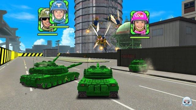 Screenshot - Tank! Tank! Tank! (Wii_U) 2385217