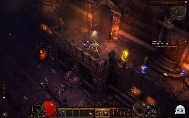 Screenshot - Diablo III (PC) 2268042