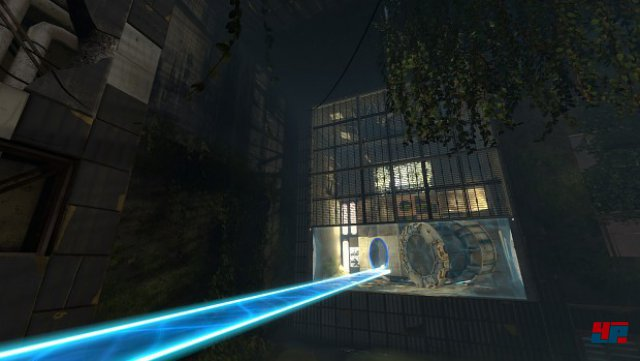 Screenshot - Portal 2 (PC) 92569101