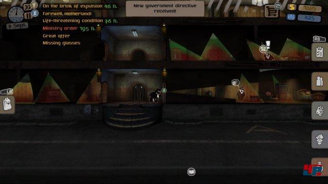Screenshot - Beholder (One) 92558330