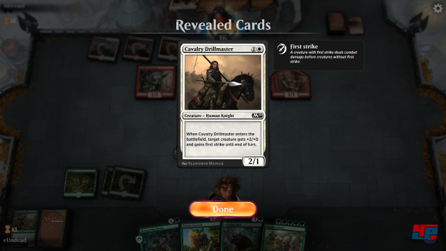 Screenshot - Magic: The Gathering Arena (PC) 92581916