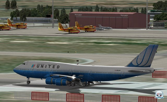 Screenshot - X-Plane 10 (PC) 2314247