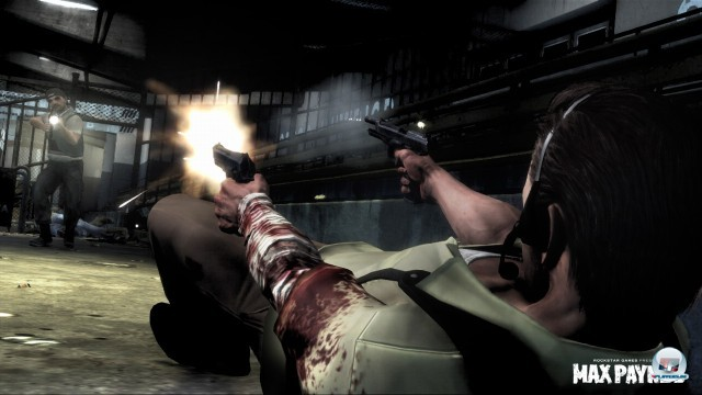 Screenshot - Max Payne 3 (360) 2218098