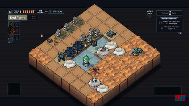Screenshot - Into the Breach (PC) 92560533
