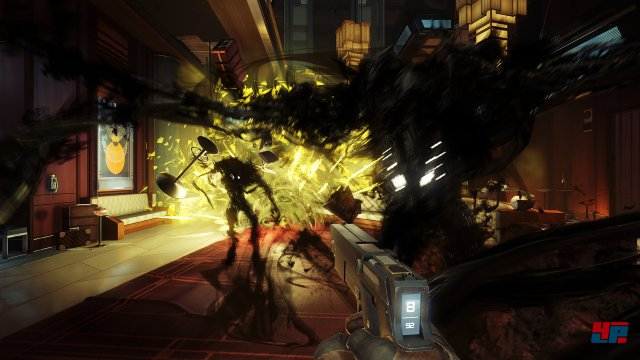 Screenshot - Prey (PC)