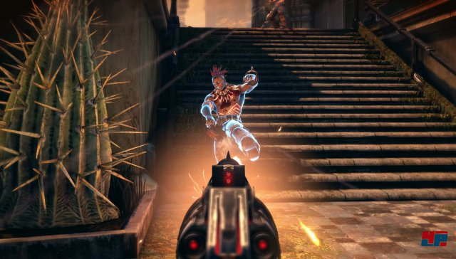 Screenshot - Bulletstorm (PC) 92543771