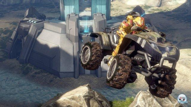 Screenshot - Halo 4 (360) 92408757