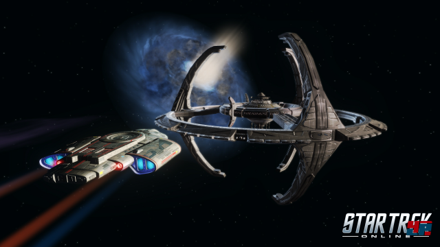 Screenshot - Star Trek Online (PS4) 92532930