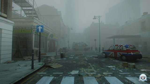Screenshot - ZombiU (Wii_U) 92422327