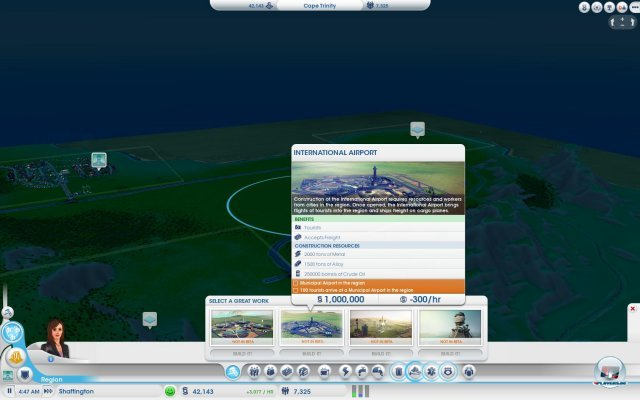 Screenshot - SimCity (PC) 92443772