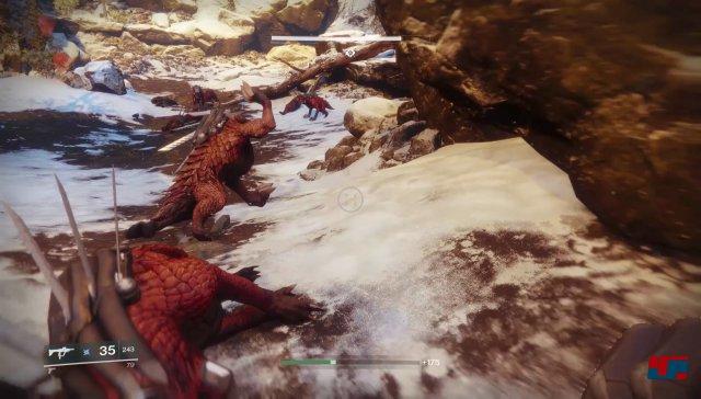 Screenshot - Destiny 2 (PC) 92554836