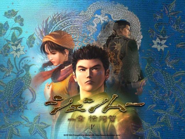 Dieses Meisterwerk von Yu Suzuki ist ohne Zweifel einer der Meilensteine in der Welt der Videospiele und hat mit 95% die bisher höchste Wertung bei 4Players bekommen: Ursprünglich sollte sich die Geschichte um Rache, Liebe und Freiheit über 16 Kapitel erstrecken, doch zog Sega trotz Kritikerlob nach den mäßigen Verkaufszahlen des zweiten Teils (und damit nach dem 5. Kapitel) den Stecker und so kam das vorzeitige Aus der fabelhaften Mischung aus Action, Adventure und Lebenssimulation. Seitdem können die Fans nur hoffen, dass es von Ryu Hazuki irgendwann wieder etwas mehr zu sehen gibt als einen Gastauftritt bei Sonic & Sega All-Stars Racing... 2068218