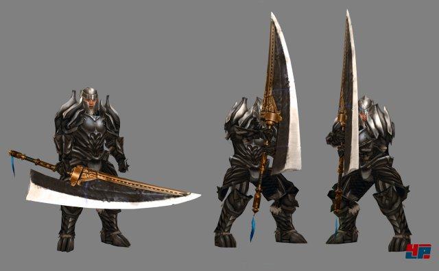 Screenshot - Diablo 3: Reaper of Souls (PC)