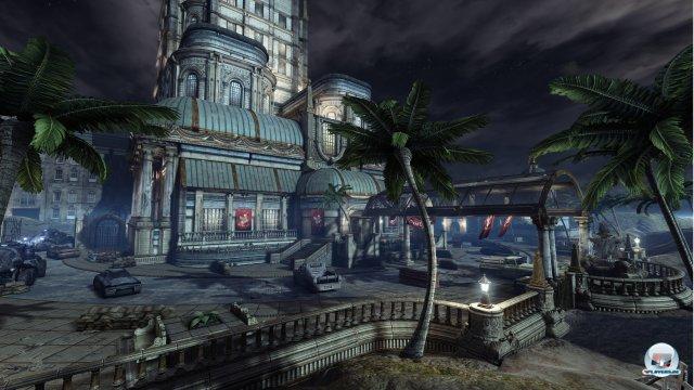 Screenshot - Gears of War 3 (360) 2257057
