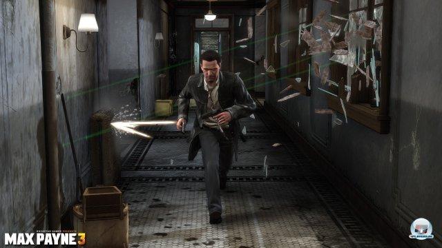 Screenshot - Max Payne 3 (360) 2329412
