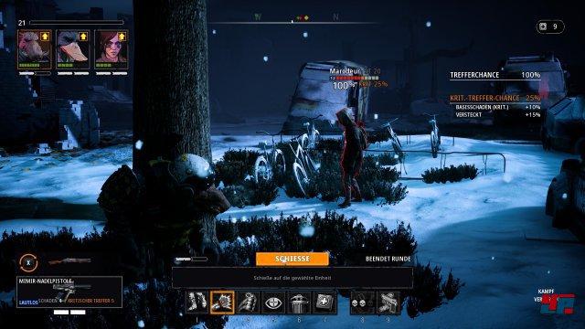 Screenshot - Mutant Year Zero: Road to Eden (PC) 92578945