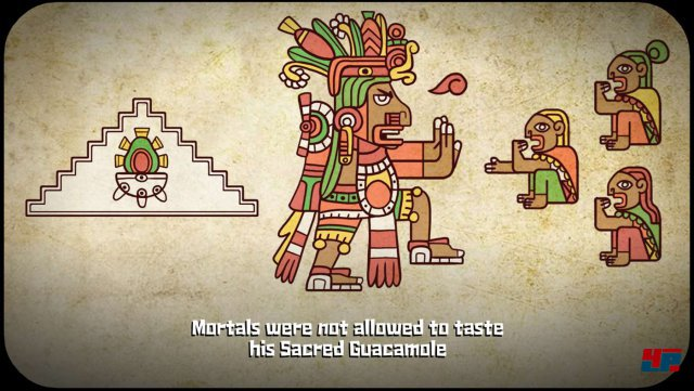 Screenshot - Guacamelee! 2 (One) 92581390