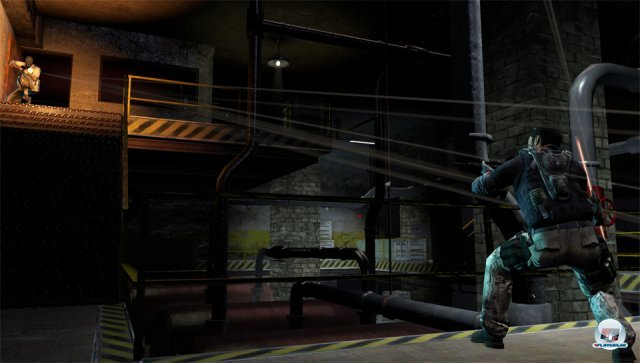 Screenshot - Unit 13 (PS_Vita) 2297477