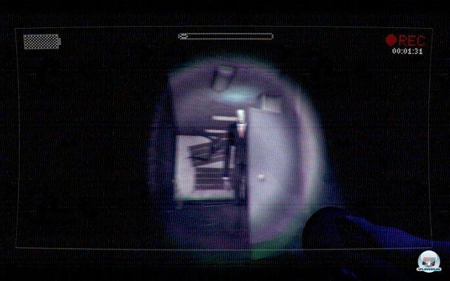 Screenshot - Slender: The Arrival (PC) 92458129