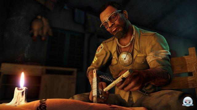 Screenshot - Far Cry 3 (360) 92412682