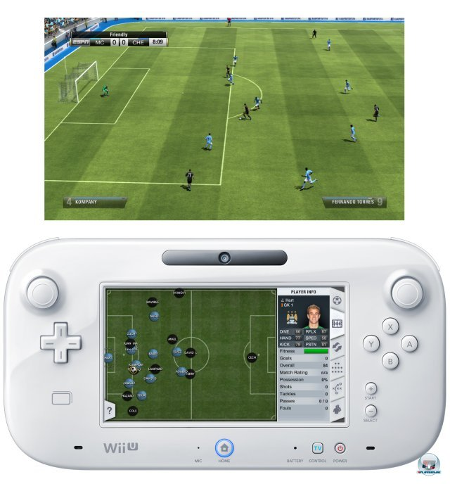 Screenshot - FIFA 13 (Wii_U) 92426177