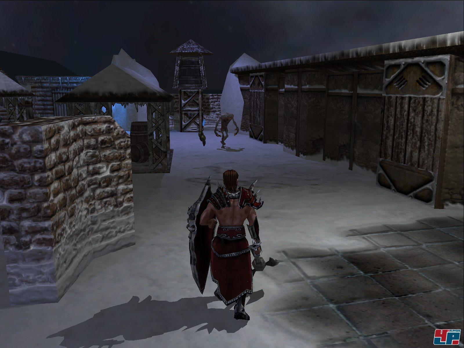 PC. просмотров 203. закачек 0. Видео скриншоты из игры Call for