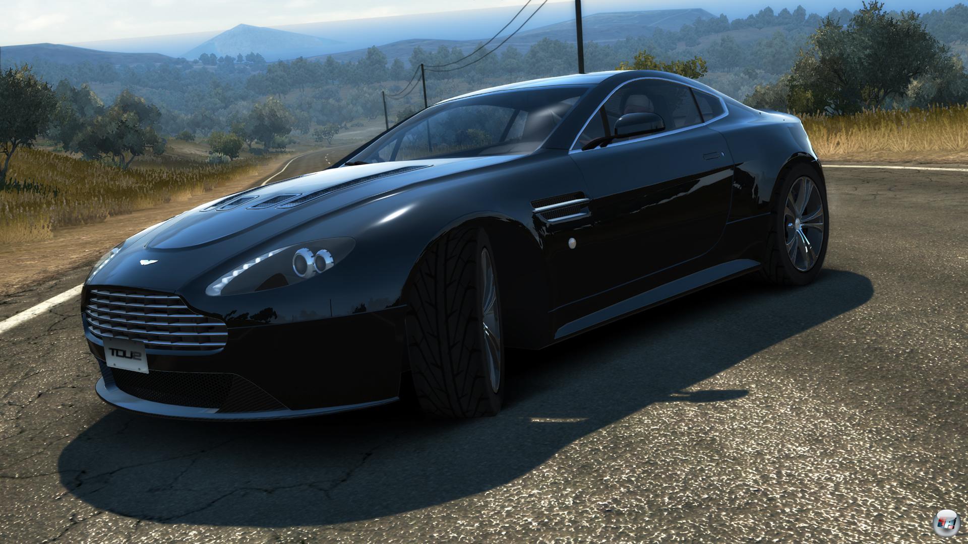Screenshots zu Test Drive Unlimited 2 Alles zum Rennspiel Spiel