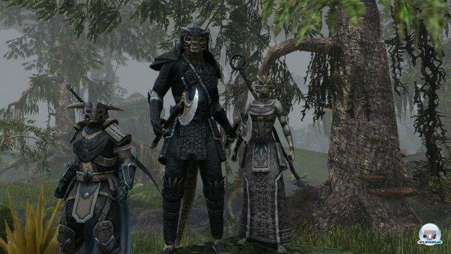 Screenshot - The Elder Scrolls Online (PC) 92415017