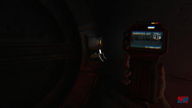 Screenshot - SOMA (PlayStation4) 92514049