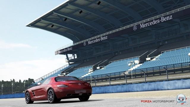 Screenshot - Forza Motorsport 4 (360) 2244537