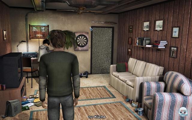 Screenshot - Alpha Polaris (PC) 2238212