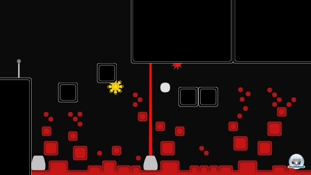 Screenshot - Sound Shapes (NGP) 2227564