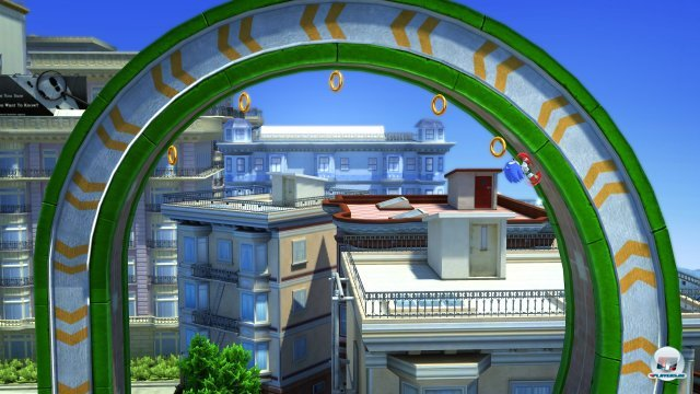 Screenshot - Sonic Generations (360) 2268687