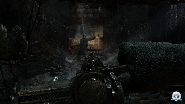 Screenshot - Metro: Last Light (PC) 2263722