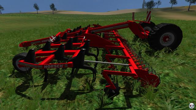 Landwirtschafts Simulator Gold Pc Test News Video Spieletipps Bilder 4players De