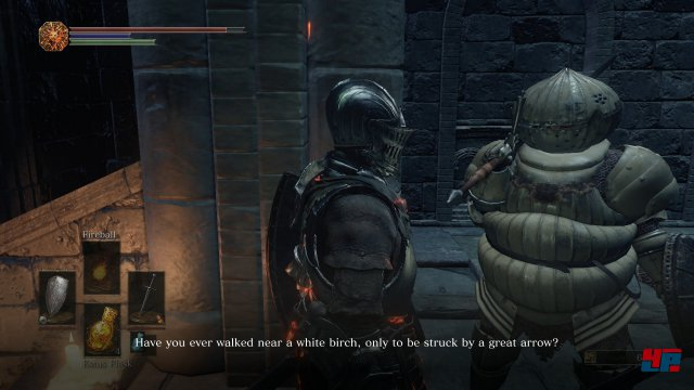 Screenshot - Dark Souls 3 (PC) 92523500