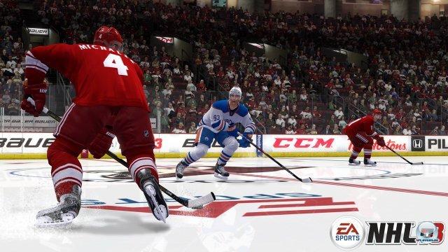 Screenshot - NHL 13 (360) 2372197