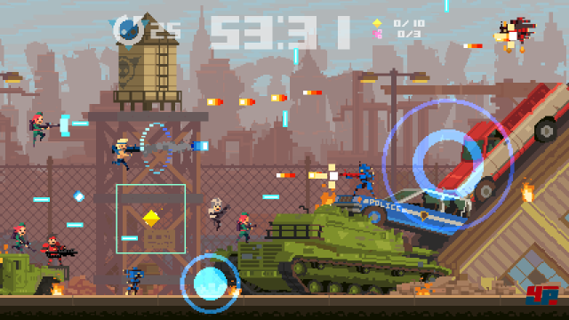 Screenshot - Super Time Force (360)