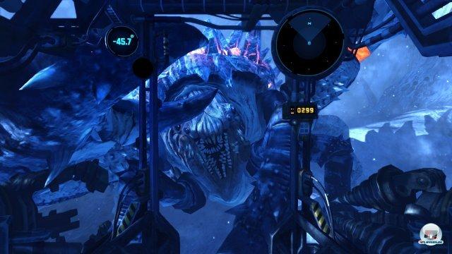 Screenshot - Lost Planet 3 (360) 2359942