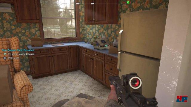 Screenshot - Far Cry 5 (XboxOneX) 92562421