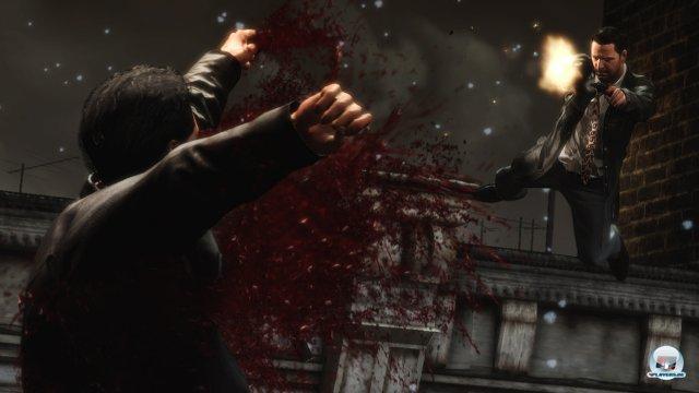 Screenshot - Max Payne 3 (360) 2321387