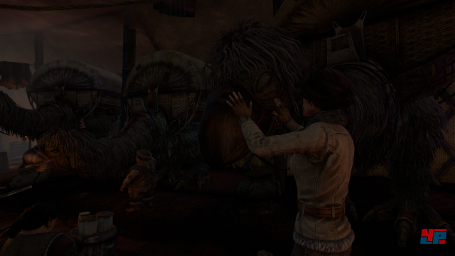 Screenshot - Syberia 3 (Mac) 92544615