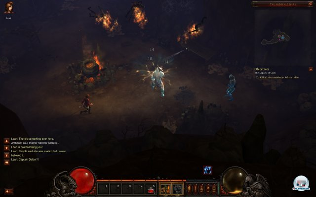 Screenshot - Diablo III (PC) 2267832