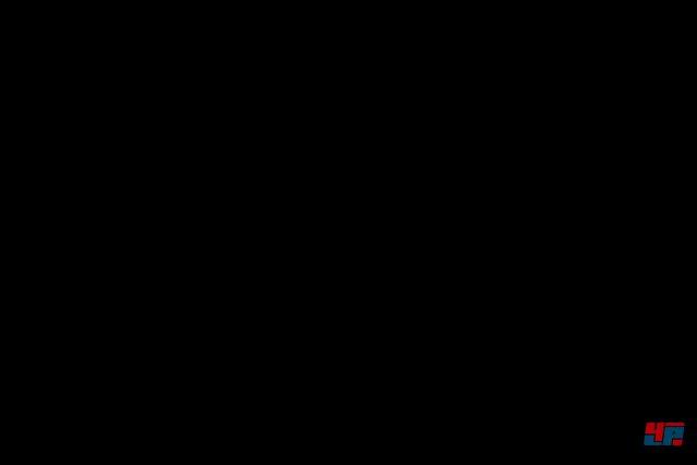 Screenshot - Layton's Mystery Journey: Katrielle und die Verschwörung der Millionäre (Android)