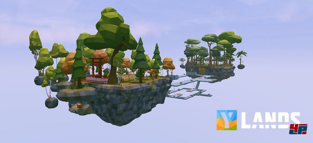 Screenshot - Ylands (PC) 92556676