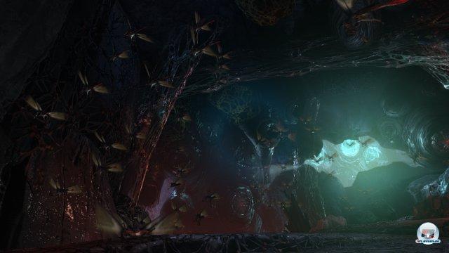 Screenshot - Lost Planet 3 (360) 2386887